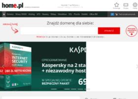 krzysztofhabiak.pl