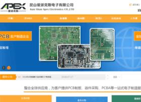 ks-apex.com