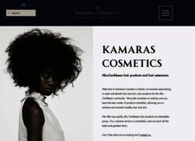 ks-cosmetics.com