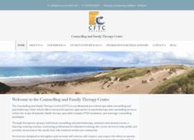 ks-counsellingpsychotherapy.co.uk