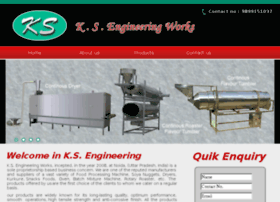 ks-engineeringworks.in