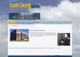 ks-scott.manatron.com