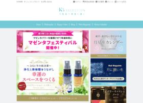 ks-selection.com