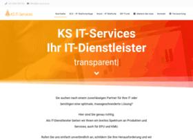 ks-services.at
