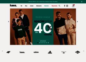 ks-sport.pl