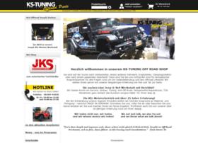 ks-tuning.de