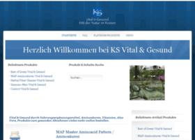 ks-vital-gesund.de