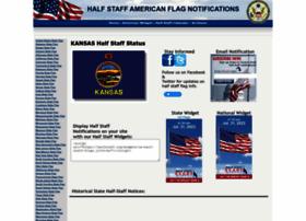 ks.halfstaff.org