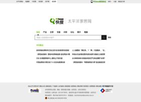 ks.pchouse.com.cn