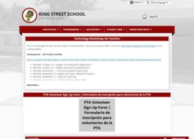 ks.portchesterschools.org