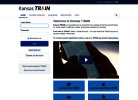 ks.train.org