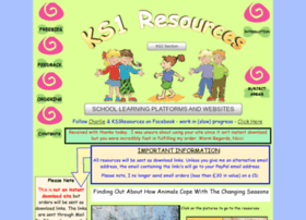 ks1resources.co.uk