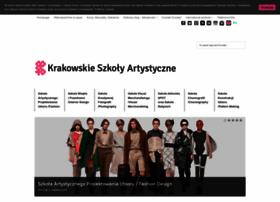 ksa.edu.pl
