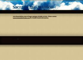 ksacaviation.com
