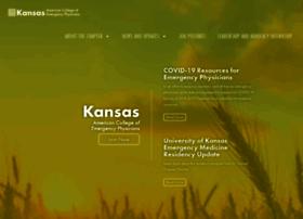 ksacep.org