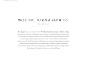 ksaiyar.com