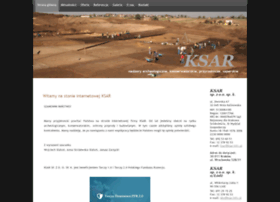 ksar.info.pl