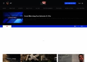 ksat.com