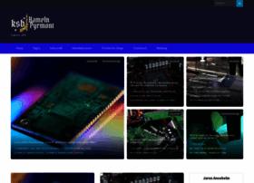 ksb-hameln-pyrmont.de