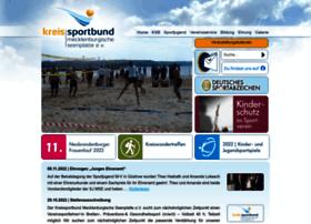 ksb-mst.de