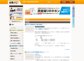 ksbd.net