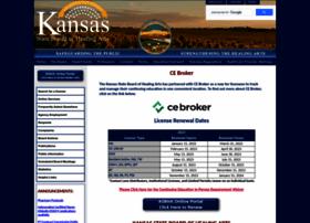 ksbha.org
