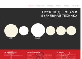 ksbm.ru