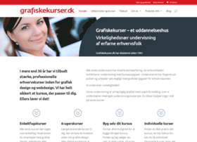 ksc-kunder.dk