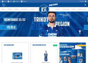 ksc-onlineshop.de