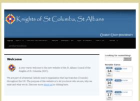 ksc-stalbans.org.uk