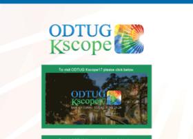 kscope15.com