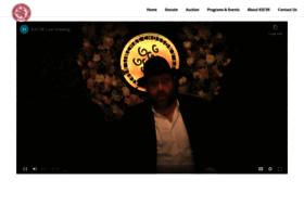 kscvk.org