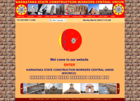 kscwcu.org