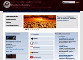 ksd.uscourts.gov