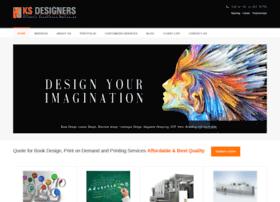 ksdesigners.com