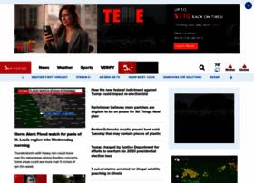 ksdk.com