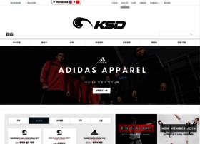 ksdkorea.com