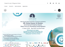 kse-events.org