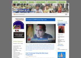 ksemar.wordpress.com