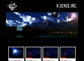 ksense.co.jp