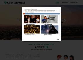 ksenterprises.info