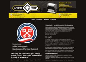 ksergraf.pl