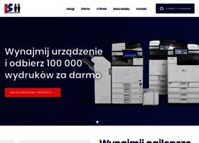 ksero-partner.com.pl
