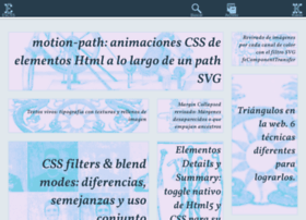 ksesocss.blogspot.mx