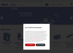 ksfdemoshop.rakuten-shop.de