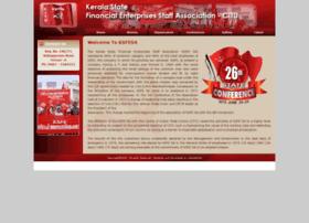 ksfesa.com