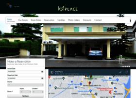 ksfplace.com