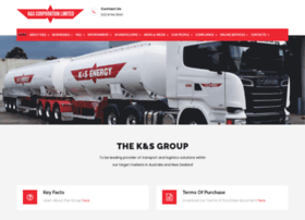 ksgroup.com.au