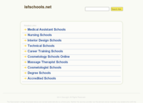 ksh-samaneh.isfschools.net