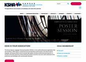 ksha.org